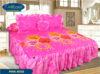 Rumbai Pink Rose