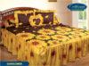 Rumbai Sunflower