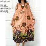 Daster Yukensi Jumbo Batik 3